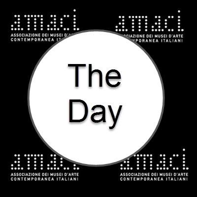 AMACI-0