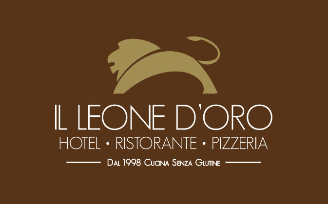 logo-leonedoro-oro